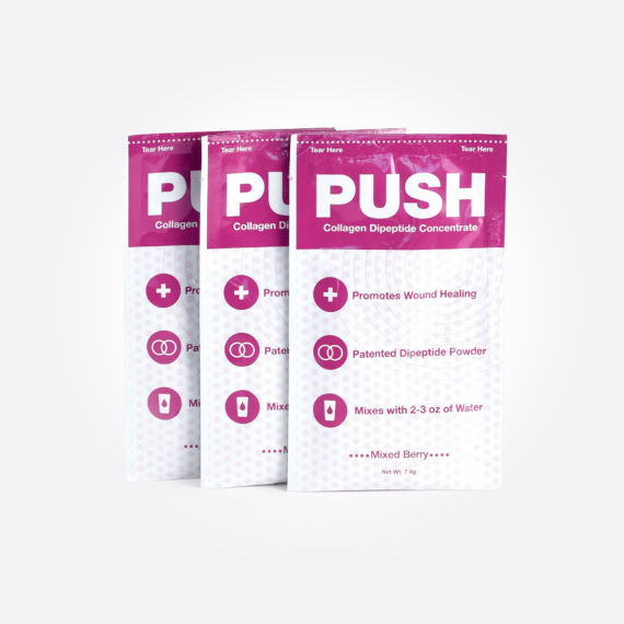 PUSH mixed berry packet_web